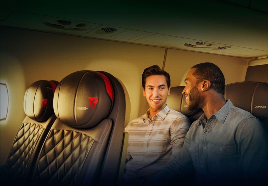 two-men-talking-on-plane.jpg