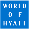 Hyatt Hotels & Resorts