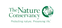The Nature Conservancy, Protecting Nature, Preserving Life