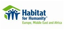 Habitat for humanity – Europe, Middle East and Africa