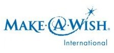 Make-A-Wish – International