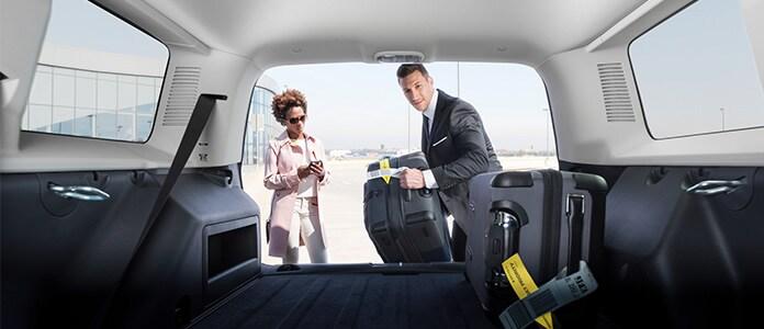 Car Search Delta Air Lines