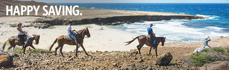 ADD COPY CONTAINED ON IMAGE AND LOCATION CAPTION (ex: It's time to get away - location, los cabos, mexico)