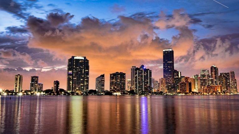 <b>Flights</b> to Miami (MIA)   Delta Air Lines