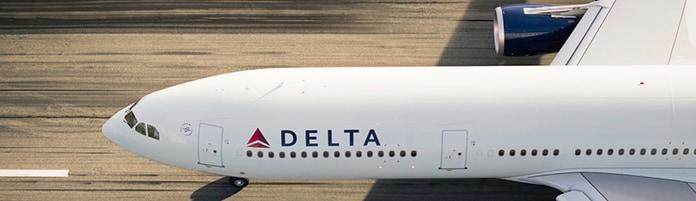 last minute flights find cheap deals on tickets airfare delta