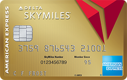 content www en US skymiles earn miles earn miles with partners car rental limo and shuttle.