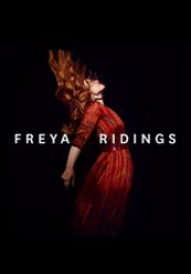 Freya Ridings – Freya Ridings