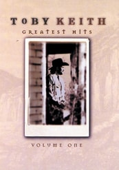 Toby Keith - Greatest Hits