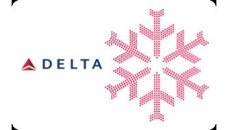 delta employee portal sign in